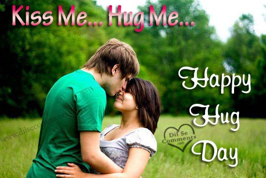 Happy Kiss Day Messages   Quotes   Shayri & Images