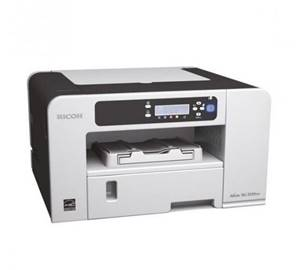 Canon BJC Printers Downloads Free Drivers and Manual