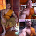 Bodybuilding monk melting hearts in viral online pics