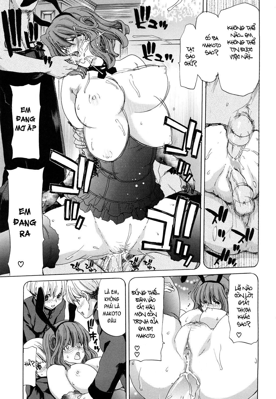 Hình ảnh Hinh_008 trong bài viết Bú Cặc trong phòng thay đồ Full màu không che