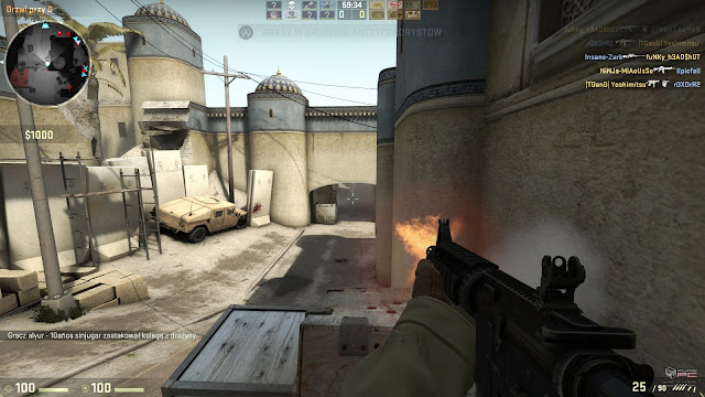 Counter-Strike-Global-Offensive-torrent-gorsel-2.png
