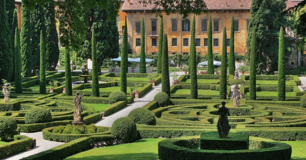 Italy ( Italia ). A voyage to Italy, Europe - Rome, Milan, Venice, Florence, Naples, Pompeii, Sicily...