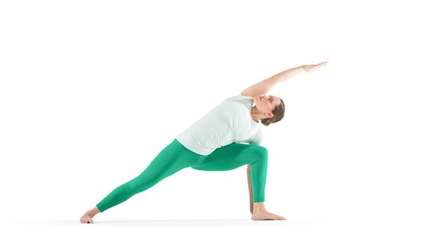 tu-the-yoga-nghieng-mot-ben