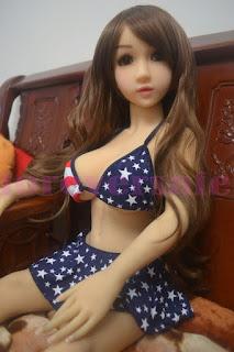 кукла секс играчка