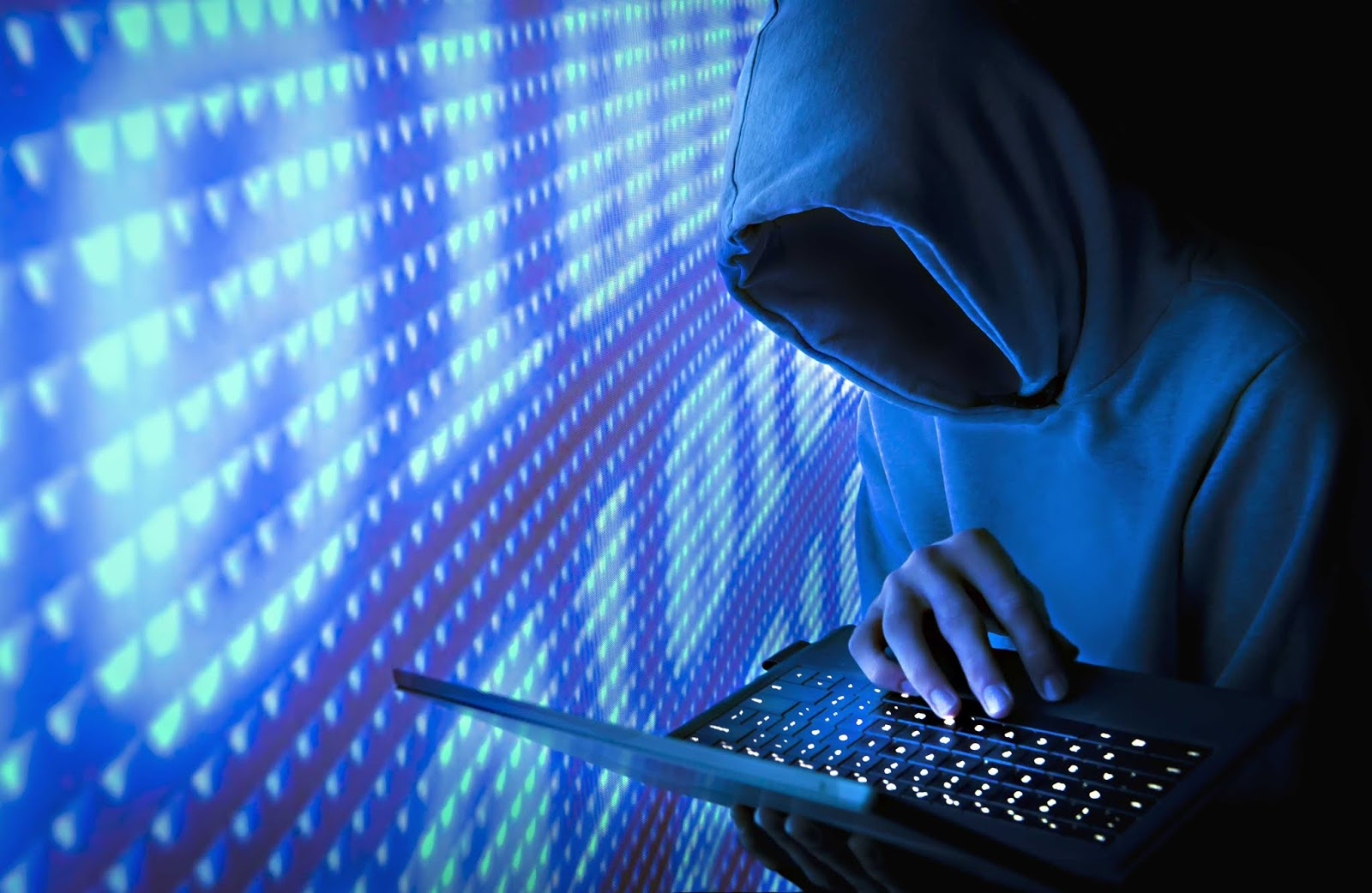 Basic Terms To Remember As Ethical Hacker (part 2)