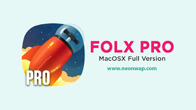 folx-pro-mac-download-full