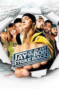 Watch Jay and Silent Bob Strike Back Online Free in HD