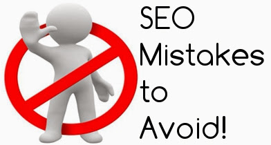SEO Techniques and Practices to Avoid in 2015