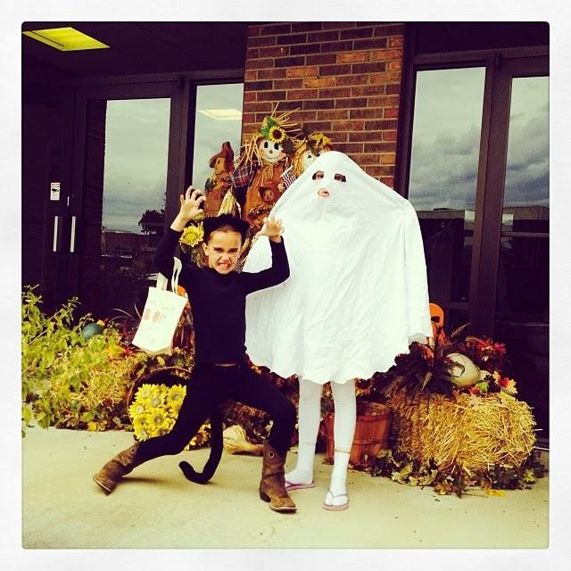 Halloween 2013 |  iloveitallwithmonikawright.com