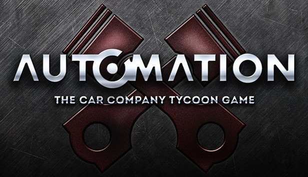 Automation The Car Company Tycoon, Game Automation The Car Company Tycoon, Spesification Game Automation The Car Company Tycoon, Information Game Automation The Car Company Tycoon, Game Automation The Car Company Tycoon Detail, Information About Game Automation The Car Company Tycoon, Free Game Automation The Car Company Tycoon, Free Upload Game Automation The Car Company Tycoon, Free Download Game Automation The Car Company Tycoon Easy Download, Download Game Automation The Car Company Tycoon No Hoax, Free Download Game Automation The Car Company Tycoon Full Version, Free Download Game Automation The Car Company Tycoon for PC Computer or Laptop, The Easy way to Get Free Game Automation The Car Company Tycoon Full Version, Easy Way to Have a Game Automation The Car Company Tycoon, Game Automation The Car Company Tycoon for Computer PC Laptop, Game Automation The Car Company Tycoon Lengkap, Plot Game Automation The Car Company Tycoon, Deksripsi Game Automation The Car Company Tycoon for Computer atau Laptop, Gratis Game Automation The Car Company Tycoon for Computer Laptop Easy to Download and Easy on Install, How to Install Automation The Car Company Tycoon di Computer atau Laptop, How to Install Game Automation The Car Company Tycoon di Computer atau Laptop, Download Game Automation The Car Company Tycoon for di Computer atau Laptop Full Speed, Game Automation The Car Company Tycoon Work No Crash in Computer or Laptop, Download Game Automation The Car Company Tycoon Full Crack, Game Automation The Car Company Tycoon Full Crack, Free Download Game Automation The Car Company Tycoon Full Crack, Crack Game Automation The Car Company Tycoon, Game Automation The Car Company Tycoon plus Crack Full, How to Download and How to Install Game Automation The Car Company Tycoon Full Version for Computer or Laptop, Specs Game PC Automation The Car Company Tycoon, Computer or Laptops for Play Game Automation The Car Company Tycoon, Full Specification Game Automation The Car Company Tycoon, Specification Information for Playing Automation The Car Company Tycoon, Free Download Games Automation The Car Company Tycoon Full Version Latest Update, Free Download Game PC Automation The Car Company Tycoon Single Link Google Drive Mega Uptobox Mediafire Zippyshare, Download Game Automation The Car Company Tycoon PC Laptops Full Activation Full Version, Free Download Game Automation The Car Company Tycoon Full Crack, Free Download Games PC Laptop Automation The Car Company Tycoon Full Activation Full Crack, How to Download Install and Play Games Automation The Car Company Tycoon, Free Download Games Automation The Car Company Tycoon for PC Laptop All Version Complete for PC Laptops, Download Games for PC Laptops Automation The Car Company Tycoon Latest Version Update, How to Download Install and Play Game Automation The Car Company Tycoon Free for Computer PC Laptop Full Version, Download Game PC Automation The Car Company Tycoon on www.siooon.com, Free Download Game Automation The Car Company Tycoon for PC Laptop on www.siooon.com, Get Download Automation The Car Company Tycoon on www.siooon.com, Get Free Download and Install Game PC Automation The Car Company Tycoon on www.siooon.com, Free Download Game Automation The Car Company Tycoon Full Version for PC Laptop, Free Download Game Automation The Car Company Tycoon for PC Laptop in www.siooon.com, Get Free Download Game Automation The Car Company Tycoon Latest Version for PC Laptop on www.siooon.com.