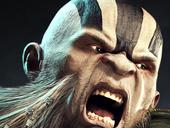 Dawn of Titans MOD APK+DATA v1.16.1 Unlimited Money
