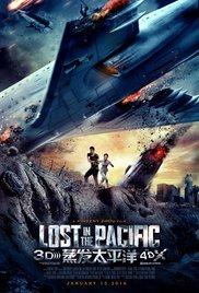 Watch Lost in the Pacific Online Free Putlocker