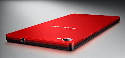 Harga Lenovo Vibe X2 Terbaru
