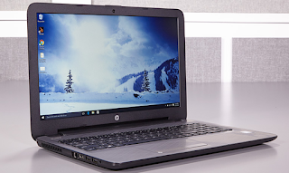 """HP Notebook 15-ay011nr 15.6"""" Laptop Drivers Download For Windows 10 and 7 (64bit)"""