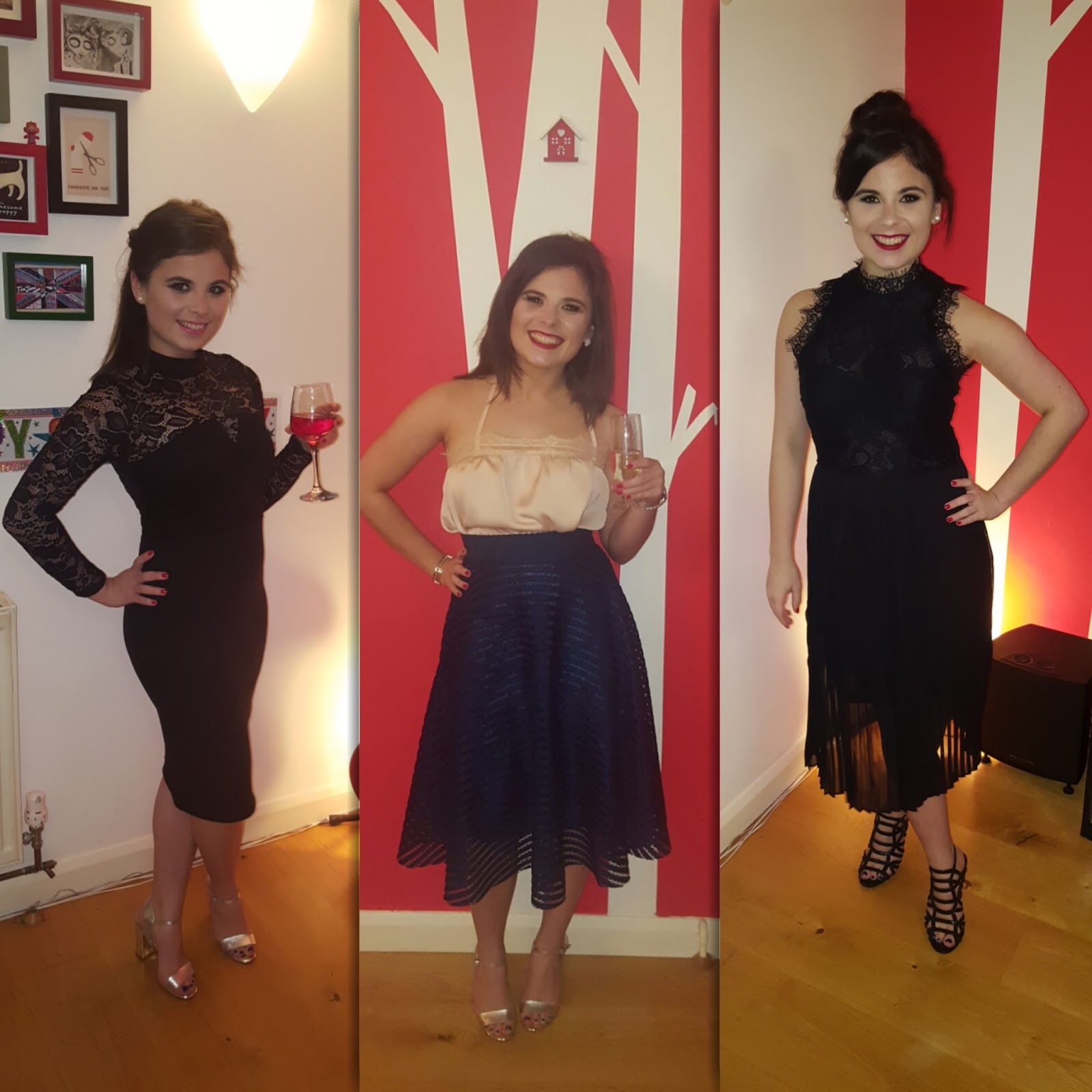 497af0edd4f I promised in my last fashion post that I would feature a look book. A look  book dedicated to the outfits I wore over my 21st birthday celebrations.