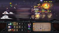 Has-Been Heroes Game Screenshot 12