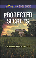 https://www.amazon.com/Protected-Secrets-Love-Inspired-Suspense-ebook/dp/B078JL3VMR