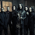 "Motionless In White Releases New Song ""Eternally Yours"""