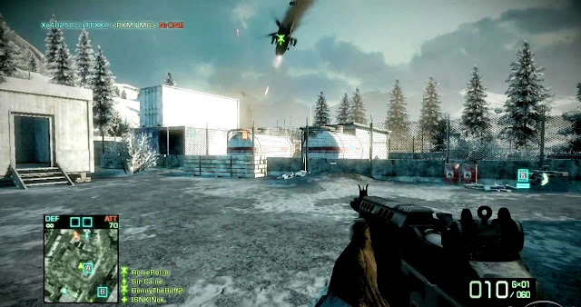 Battlefield-Bad-Company-2-Gameplay-Screenshot-3