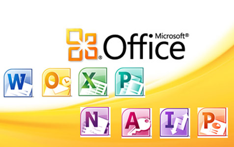 Download Microsoft Office 2010 Full không cần cài đặt