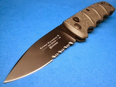 Missouri Switchblade Carry Laws: Missouri Switchblade Carry Laws