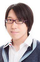 Furukawa Tetsuto