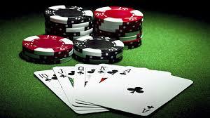 judi-poker-cara-bermain-dan-menang-dalam-permainan-poker
