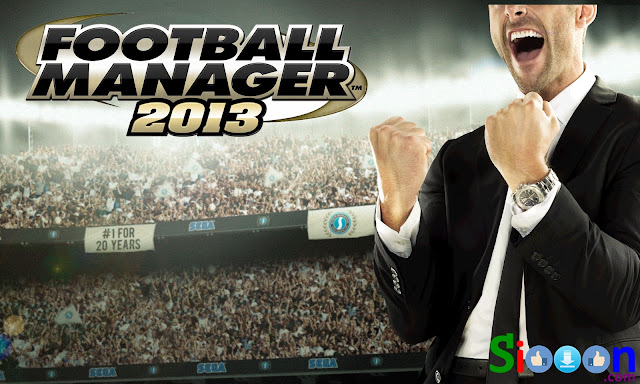 Football Manager 2013 (FM 2013), Game Football Manager 2013 (FM 2013), Spesification Game Football Manager 2013 (FM 2013), Information Game Football Manager 2013 (FM 2013), Game Football Manager 2013 (FM 2013) Detail, Information About Game Football Manager 2013 (FM 2013), Free Game Football Manager 2013 (FM 2013), Free Upload Game Football Manager 2013 (FM 2013), Free Download Game Football Manager 2013 (FM 2013) Easy Download, Download Game Football Manager 2013 (FM 2013) No Hoax, Free Download Game Football Manager 2013 (FM 2013) Full Version, Free Download Game Football Manager 2013 (FM 2013) for PC Computer or Laptop, The Easy way to Get Free Game Football Manager 2013 (FM 2013) Full Version, Easy Way to Have a Game Football Manager 2013 (FM 2013), Game Football Manager 2013 (FM 2013) for Computer PC Laptop, Game Football Manager 2013 (FM 2013) Lengkap, Plot Game Football Manager 2013 (FM 2013), Deksripsi Game Football Manager 2013 (FM 2013) for Computer atau Laptop, Gratis Game Football Manager 2013 (FM 2013) for Computer Laptop Easy to Download and Easy on Install, How to Install Football Manager 2013 (FM 2013) di Computer atau Laptop, How to Install Game Football Manager 2013 (FM 2013) di Computer atau Laptop, Download Game Football Manager 2013 (FM 2013) for di Computer atau Laptop Full Speed, Game Football Manager 2013 (FM 2013) Work No Crash in Computer or Laptop, Download Game Football Manager 2013 (FM 2013) Full Crack, Game Football Manager 2013 (FM 2013) Full Crack, Free Download Game Football Manager 2013 (FM 2013) Full Crack, Crack Game Football Manager 2013 (FM 2013), Game Football Manager 2013 (FM 2013) plus Crack Full, How to Download and How to Install Game Football Manager 2013 (FM 2013) Full Version for Computer or Laptop, Specs Game PC Football Manager 2013 (FM 2013), Computer or Laptops for Play Game Football Manager 2013 (FM 2013), Full Specification Game Football Manager 2013 (FM 2013), Specification Information for Playing Football Manager 2013 (FM 2013).