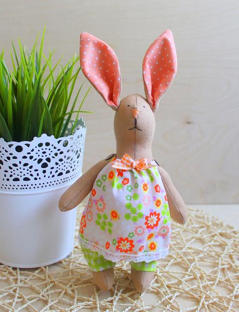 Заяц, зайчик, зая, зайка, игрушка зайчик, игрушка заяц, игрушка, текстильная игрушка, тильда заяц, тильда зайчик, тильда, игрушка тильда, игрушка в подарок, игрушки на заказ