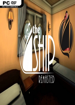 Download The Ship Remasted Alpha v0.13.11213 PC Gratis