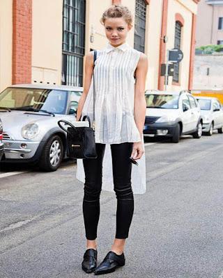 clothes trendy fashion