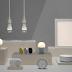 IKEA komt met vernieuwde en goedkopere Tradfri-lampen
