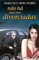 http://www.wook.pt/ficha/nao-ha-lugar-para-divorciadas/a/id/78608
