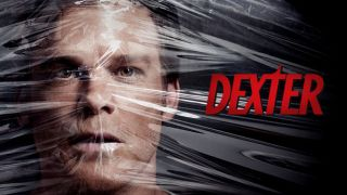 Download Dexter Season 1-8 Complete 480p All Episodes