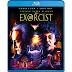 The Exorcist III Collector's Edition Coming in Time For Halloween From Scream Factory!!!