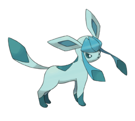 """<img src=""""glaceon.png"""" alt=""""glaceon"""">"""