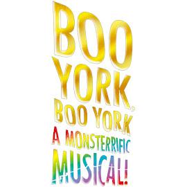 MH Boo York, Boo York Dolls