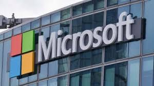 مايكروسوفت تتيح رسمياً خدمة Microsoft 365