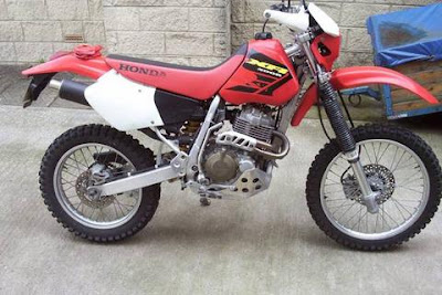 http://www.reliable-store.com/products/1996-2004-honda-xr400r-4-stroke-motorcycle-repair-manual