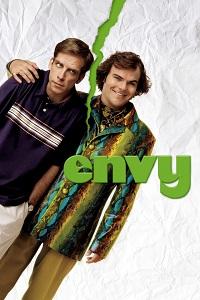 Watch Envy Online Free in HD