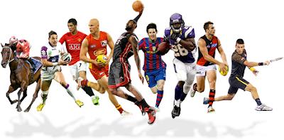 IPTV Sport Ace Stream Links Download