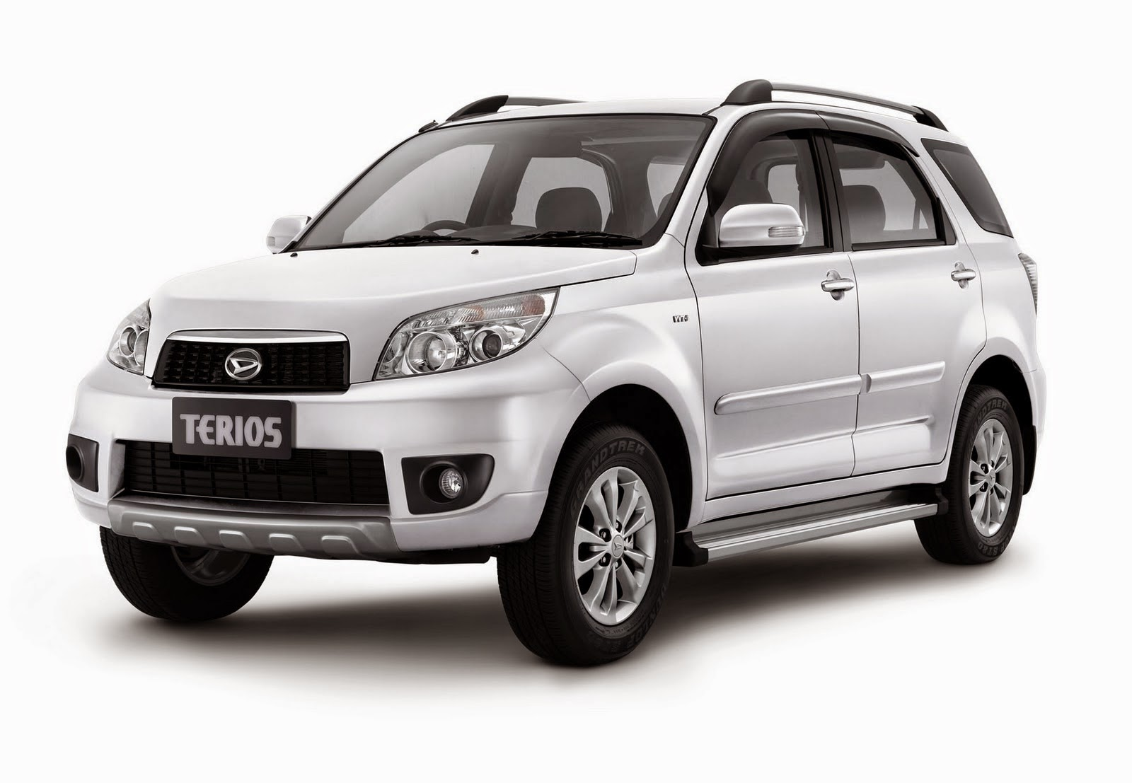Daftar Harga Mobil Terbaru Toyota Honda Daihatsu Daftar Harga Mobil Daihatsu Bekas Terbaru