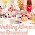 100+ Wedding Album Design Psd Free Download