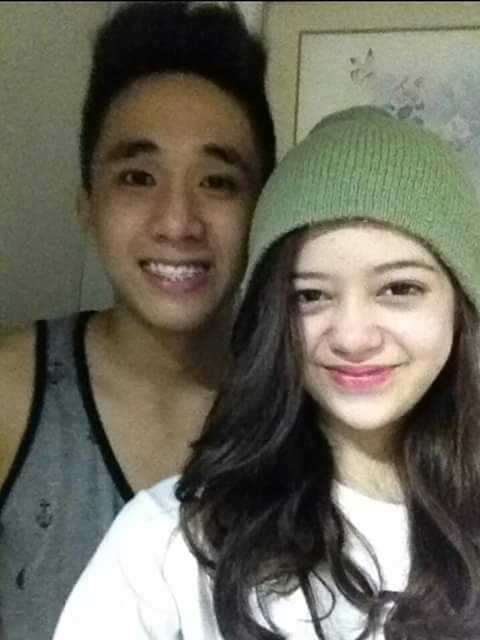 Look Sue Ramirez And Her Long Time Boyfriend Revealed On Social Media The Confidential Files