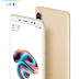 Redmi note 5 pro features - full information