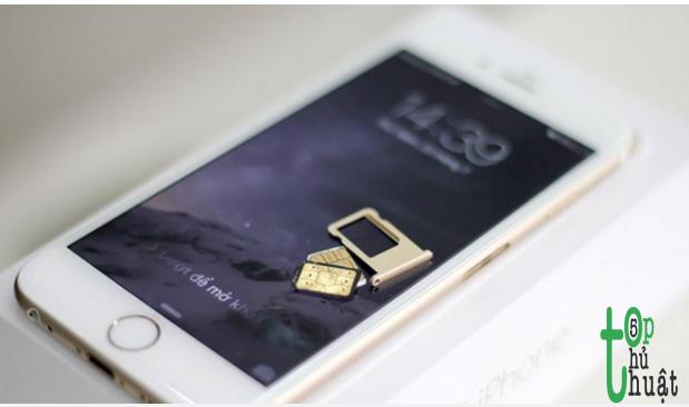 6 điều nhất định phải biết trước khi đi mua điện thoại cũ