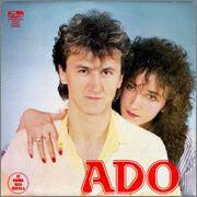 Ado Gegaj - Diskografija (1987-2015) Ado%2BGegaj%2B%25281987%2529%2B-%2BOkreni%2Bmoj%2Bbroj