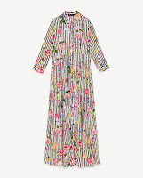 https://www.zara.com/be/en/woman/dresses/maxi/long-striped-and-floral-print-dress-c733888p4784069.html