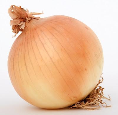 właściwości i zastosowanie cebuli
