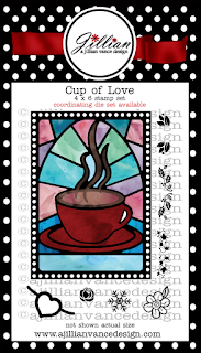 http://stores.ajillianvancedesign.com/cup-of-love-stamp-set/